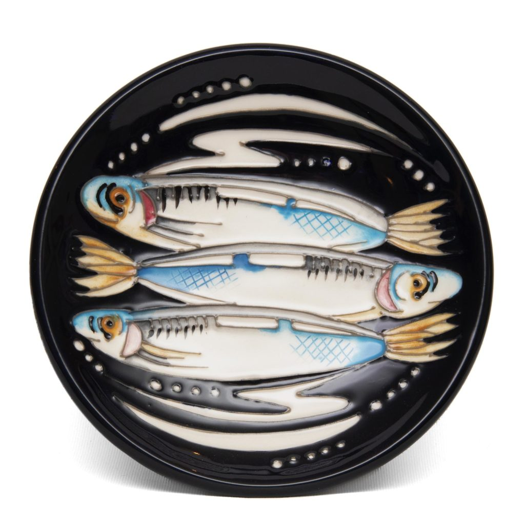 Moorcroft.sardines.dish 1024x1024