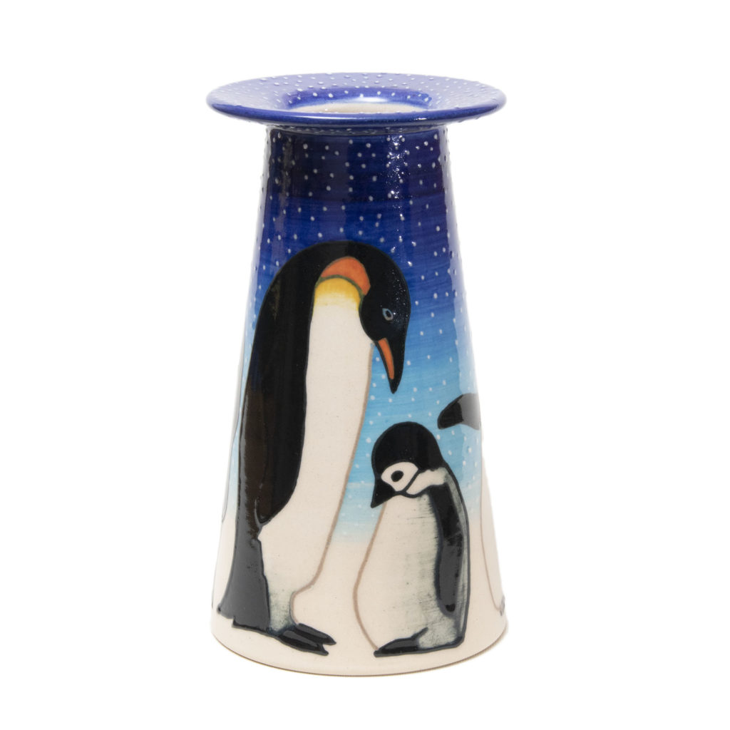 Penguin Large2 1024x1024