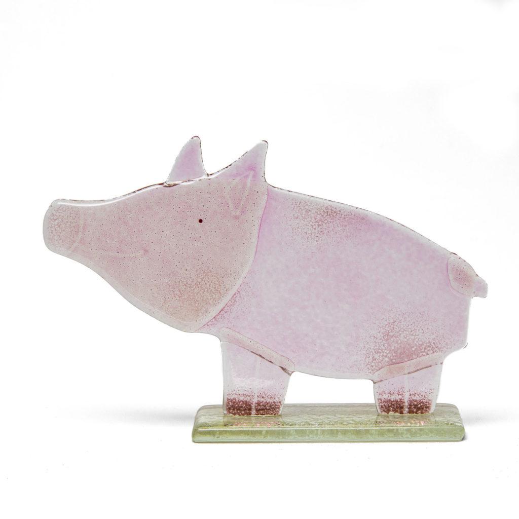 Piggy Pig 1024x1024