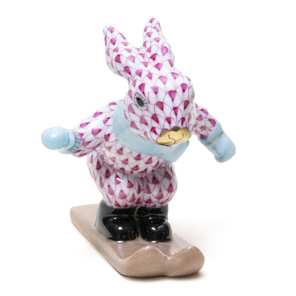 Red Ski Bunny 02 1024x1024