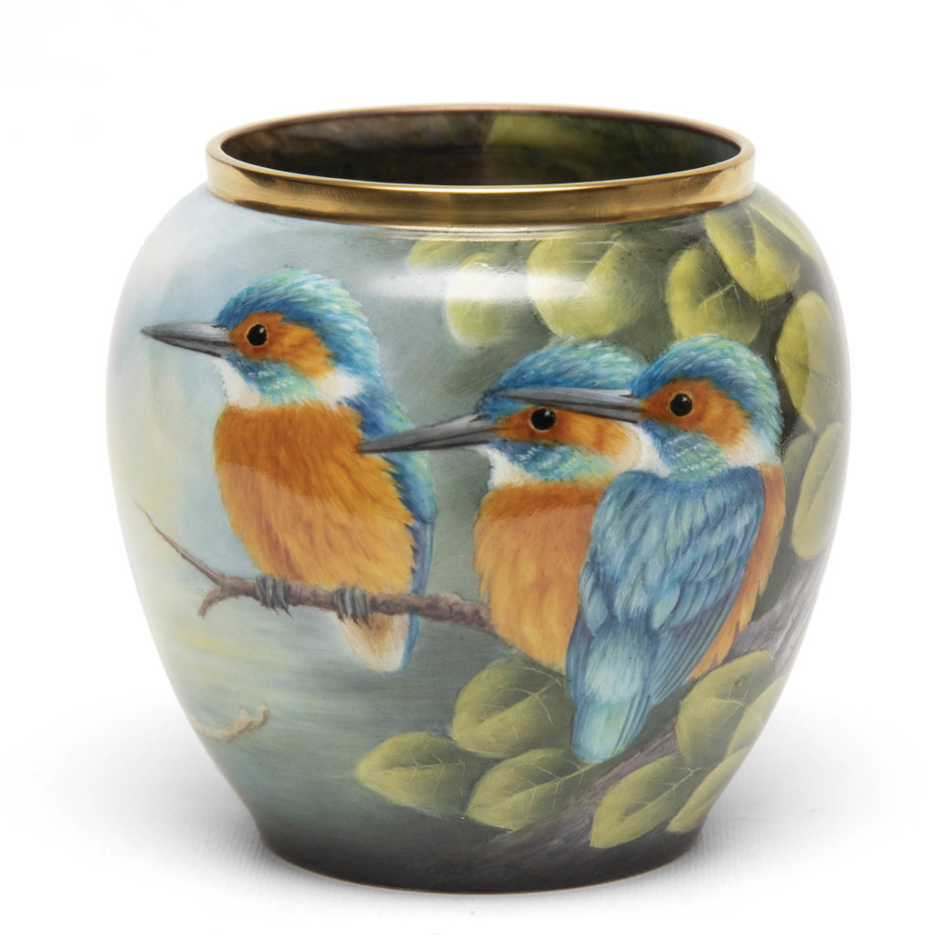 Smith.kingfisher1 1 1024x1024