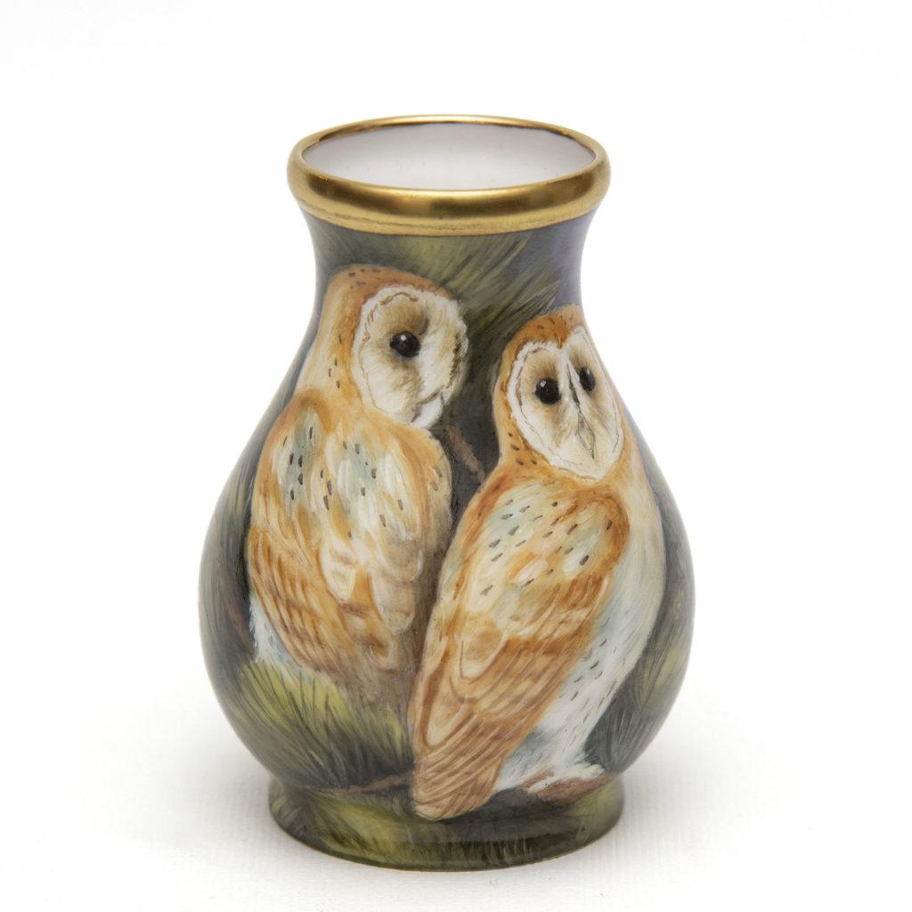 Smith.owls1_ 1 1024x1024