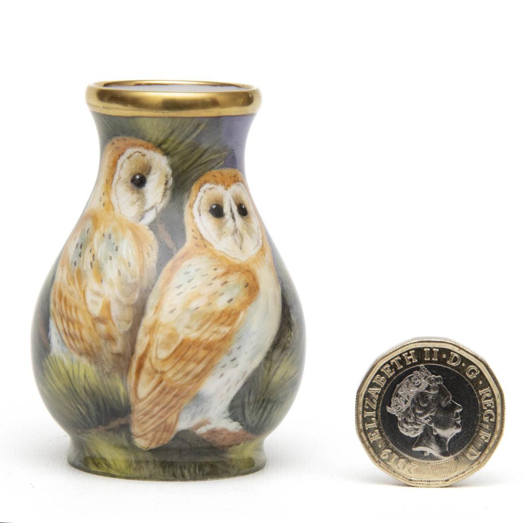 Smith.owls3_ 1024x1024