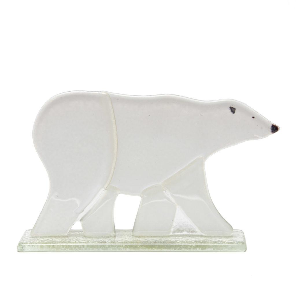 Tundra Polar Bear 1024x1024