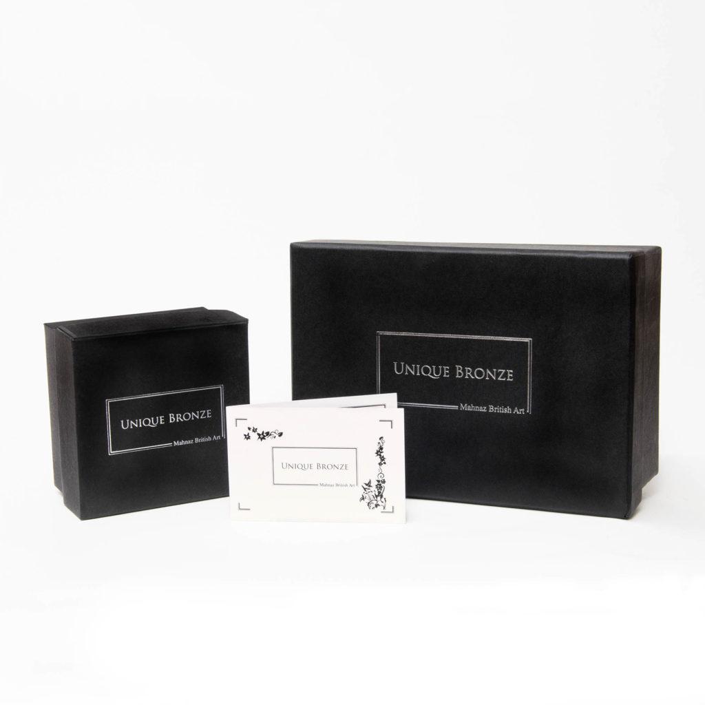Unique Bronzes Box 1024x1024