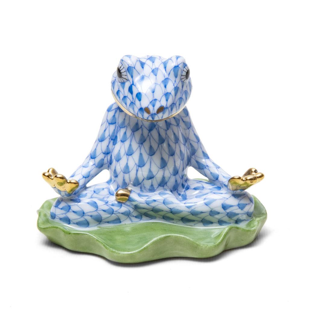 Yoga Frog 1024x1024