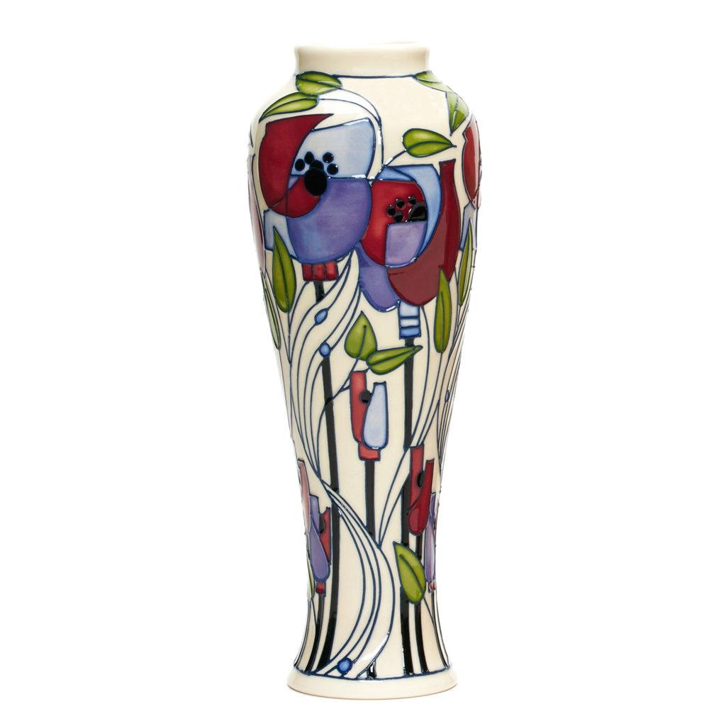 Millside Vase 1024x1024