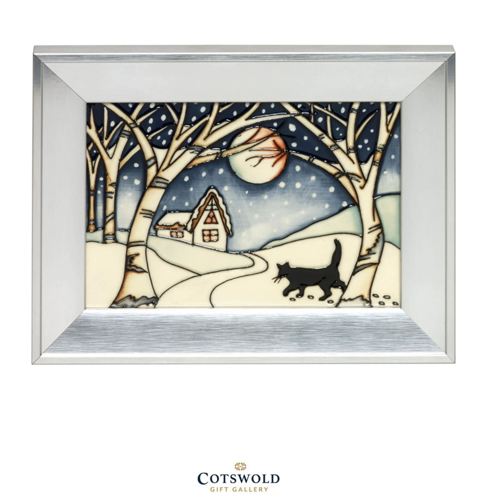 Mr Coal The Christmas Cat CGG 1024x1024