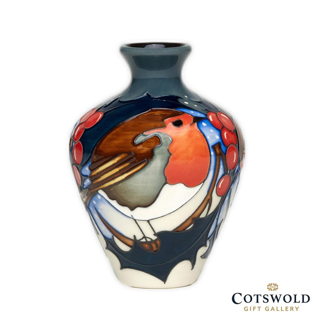 Brave Sir Robin Vase 1 1024x1024