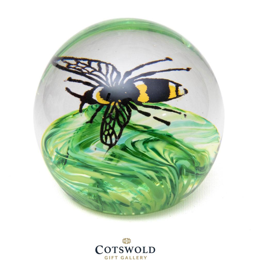 Buzzing Bee 01 U19028 1024x1024