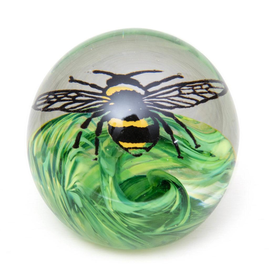 Buzzing Bee 02 U19028 1024x1024