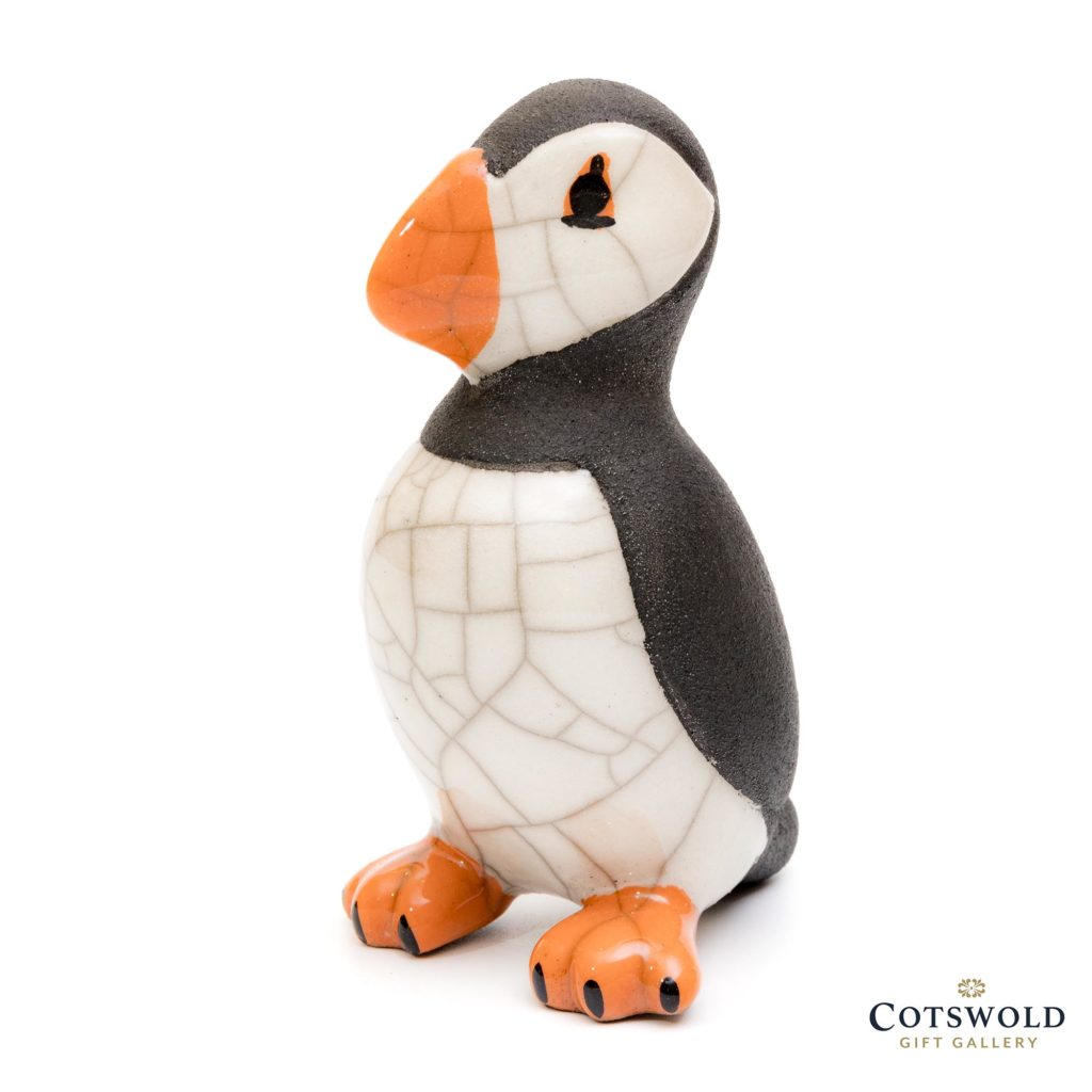 Chloe Harford Little Puffin 1024x1024