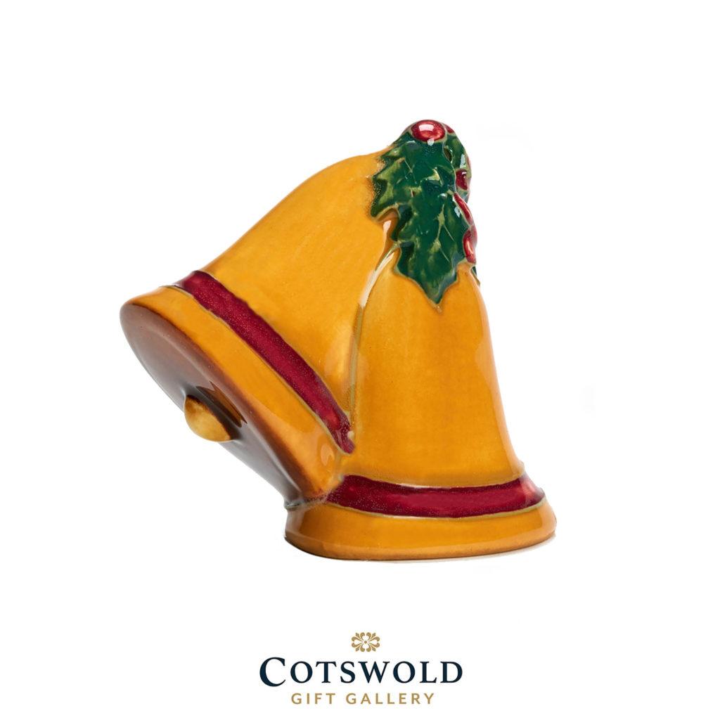 Christmas Miniature Bells 1024x1024