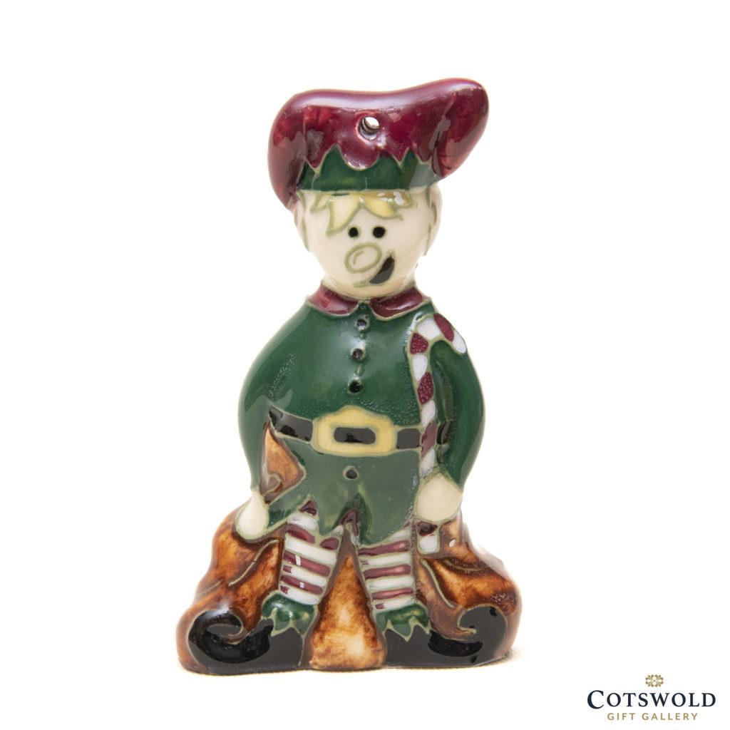 Christmas Miniature Elf 1 1024x1024