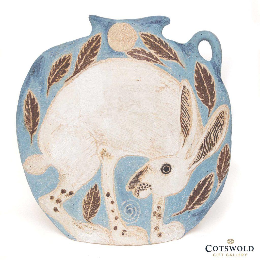 Laurel Hare Slab Vase 1024x1024