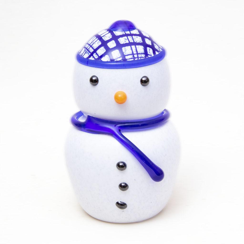 Mac Snowman Medium 01 U18086 1024x1024