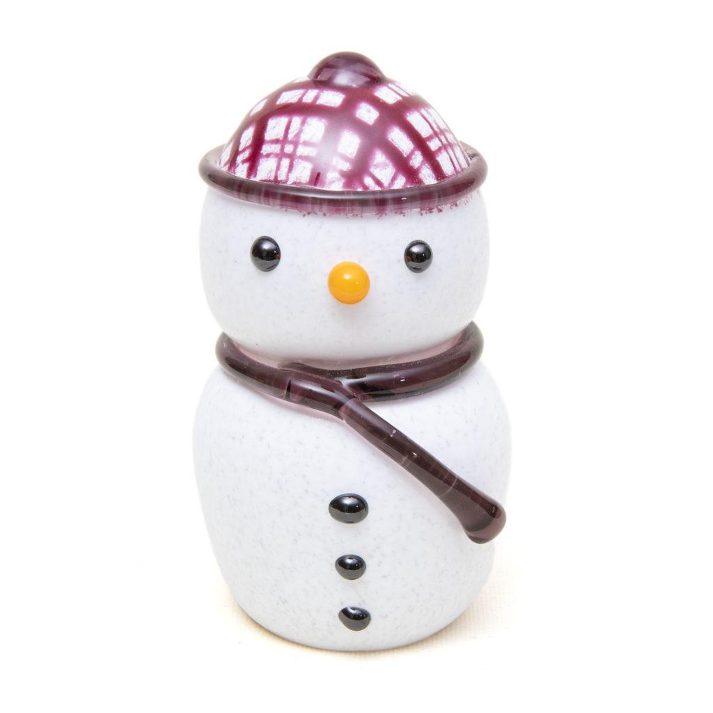 Mac Snowman Small 01 U18085 1024x1024