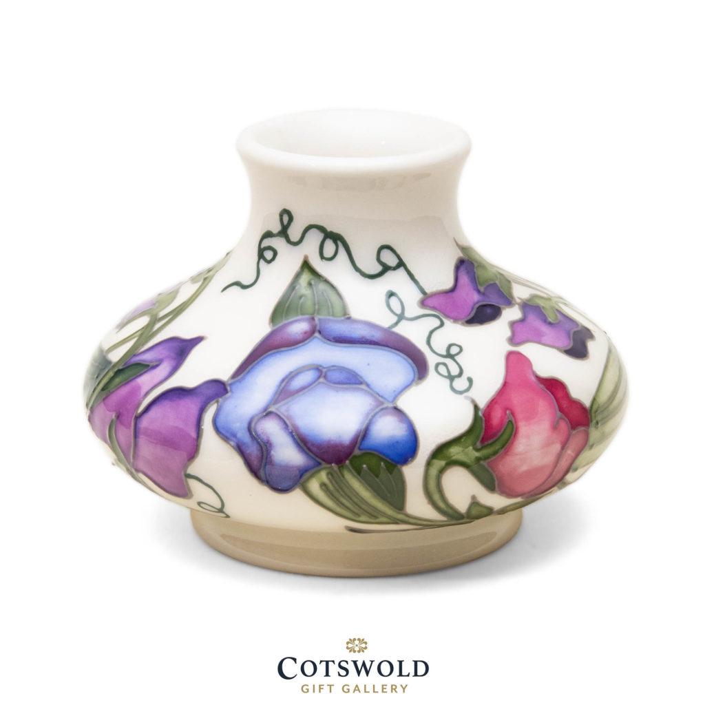 Moorcroft.sweetness.33.3 1024x1024