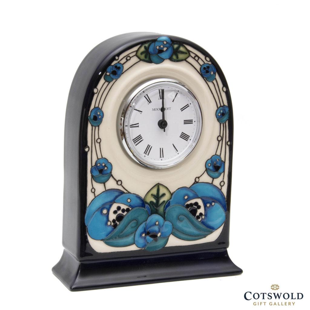 Rennie Rose Blue Clock Cl1 1 1024x1024