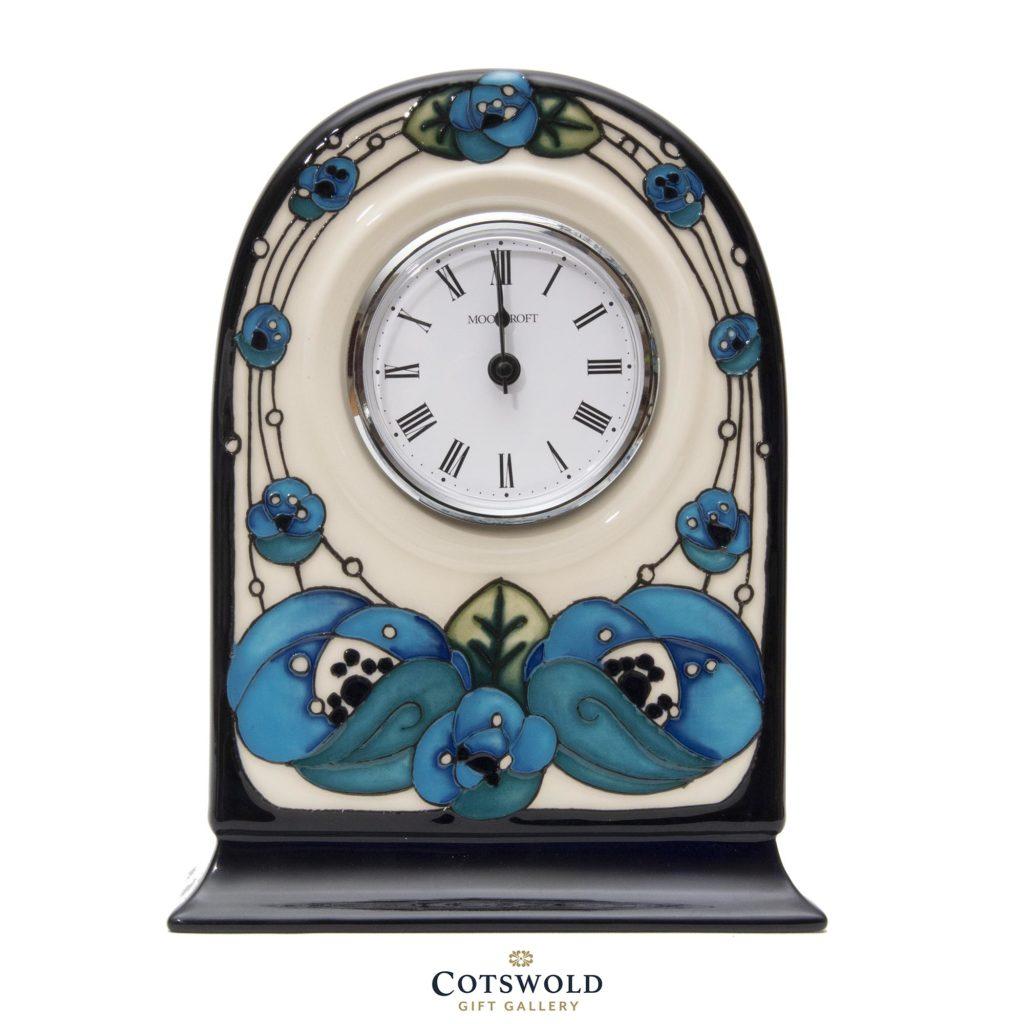 Rennie Rose Blue Clock Cl1 2 1024x1024