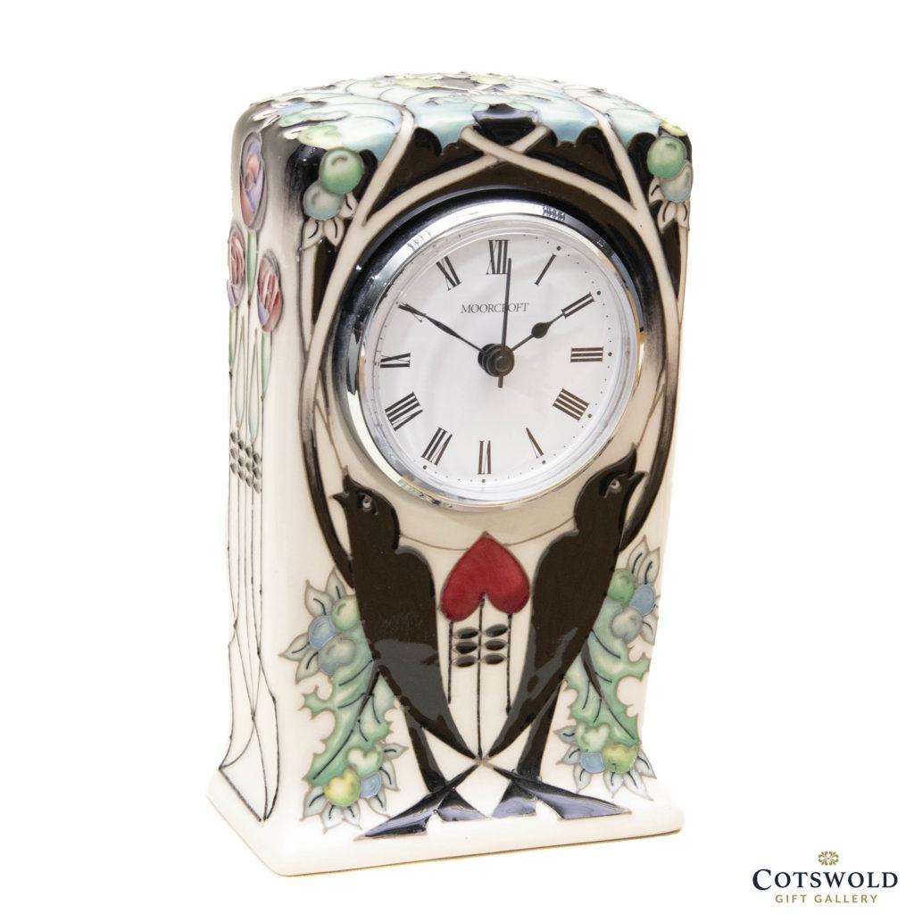 Talwin Clock 01 1024x1024