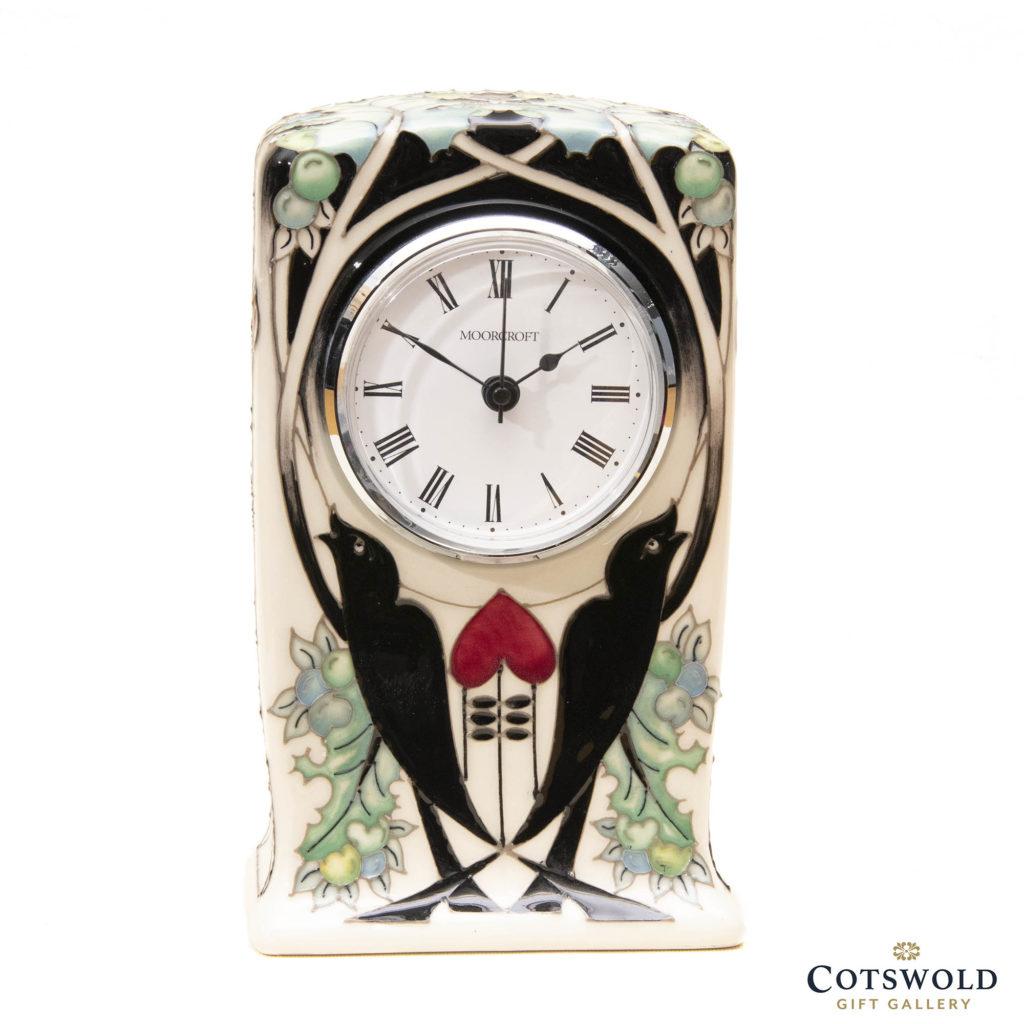 Talwin Clock 02 1024x1024