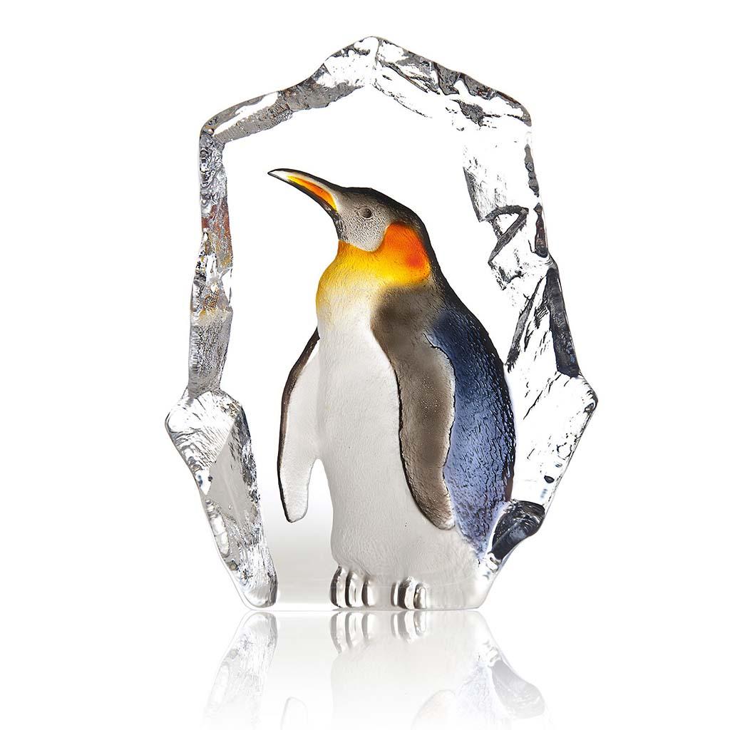 34272 Pinguin Copy 1