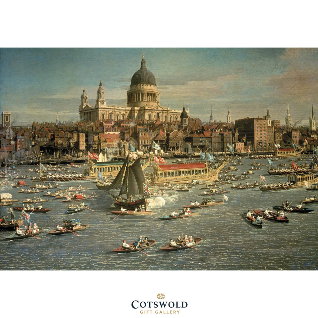 482404 London The Thames Jigsaw Puzzle 1 Copy 1024x1024