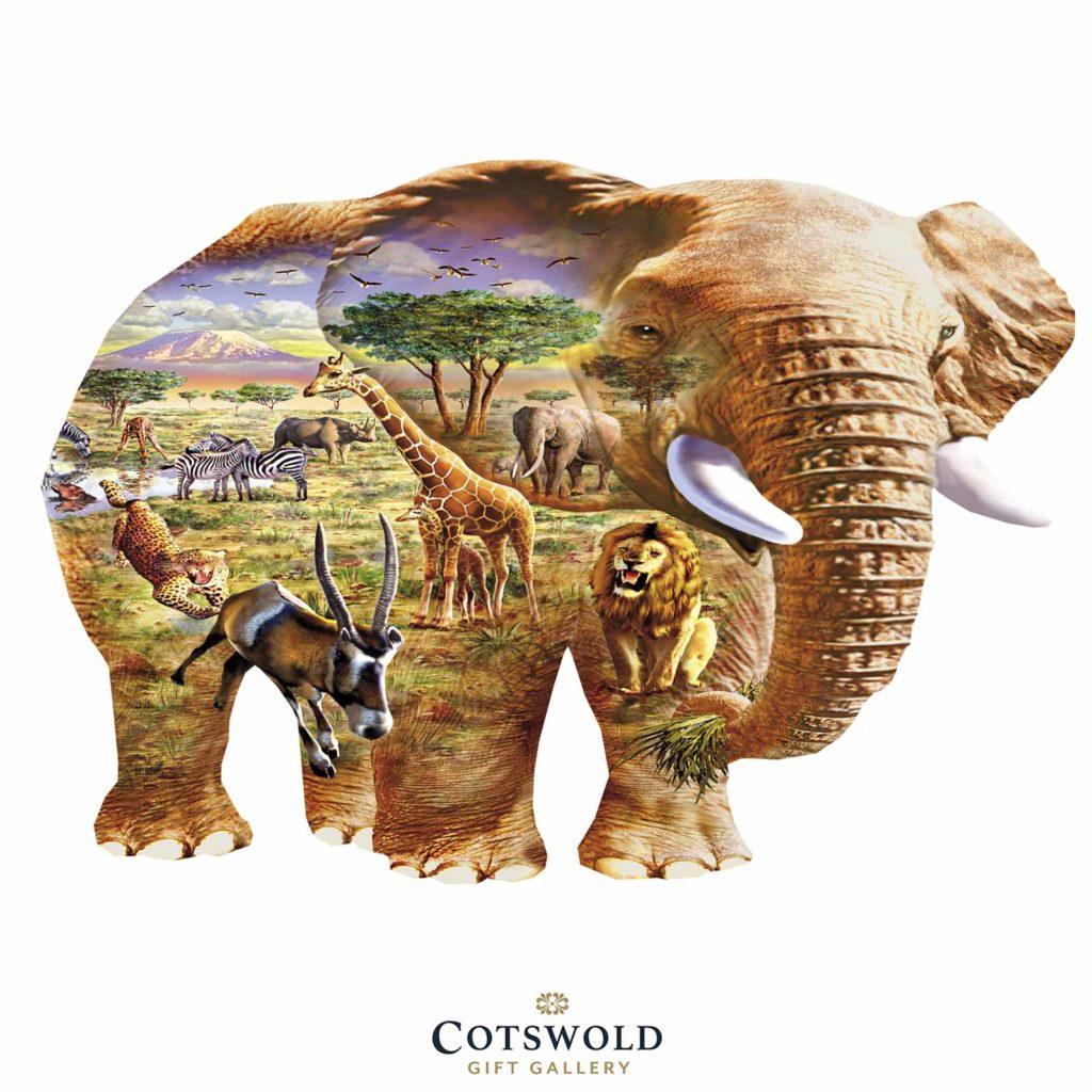 561906 Elephant Savanna Copy 1 1024x1024