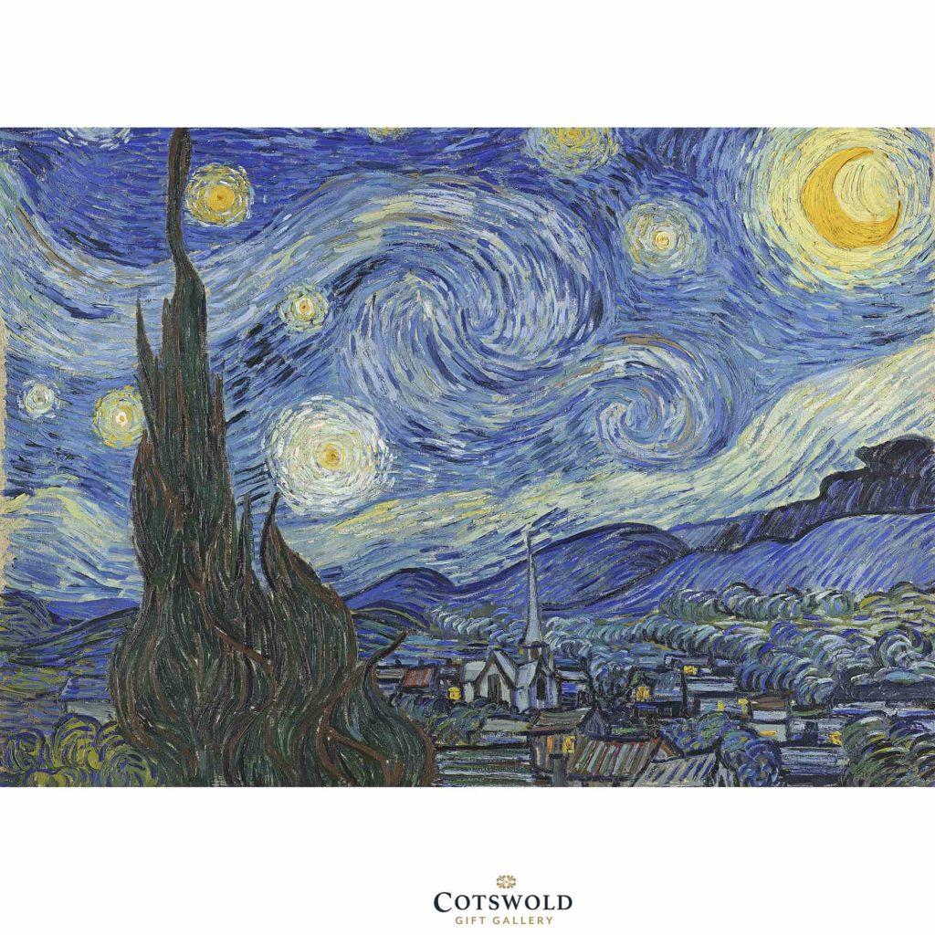 740404 The Starry Night Maxi Min 1 1024x1024