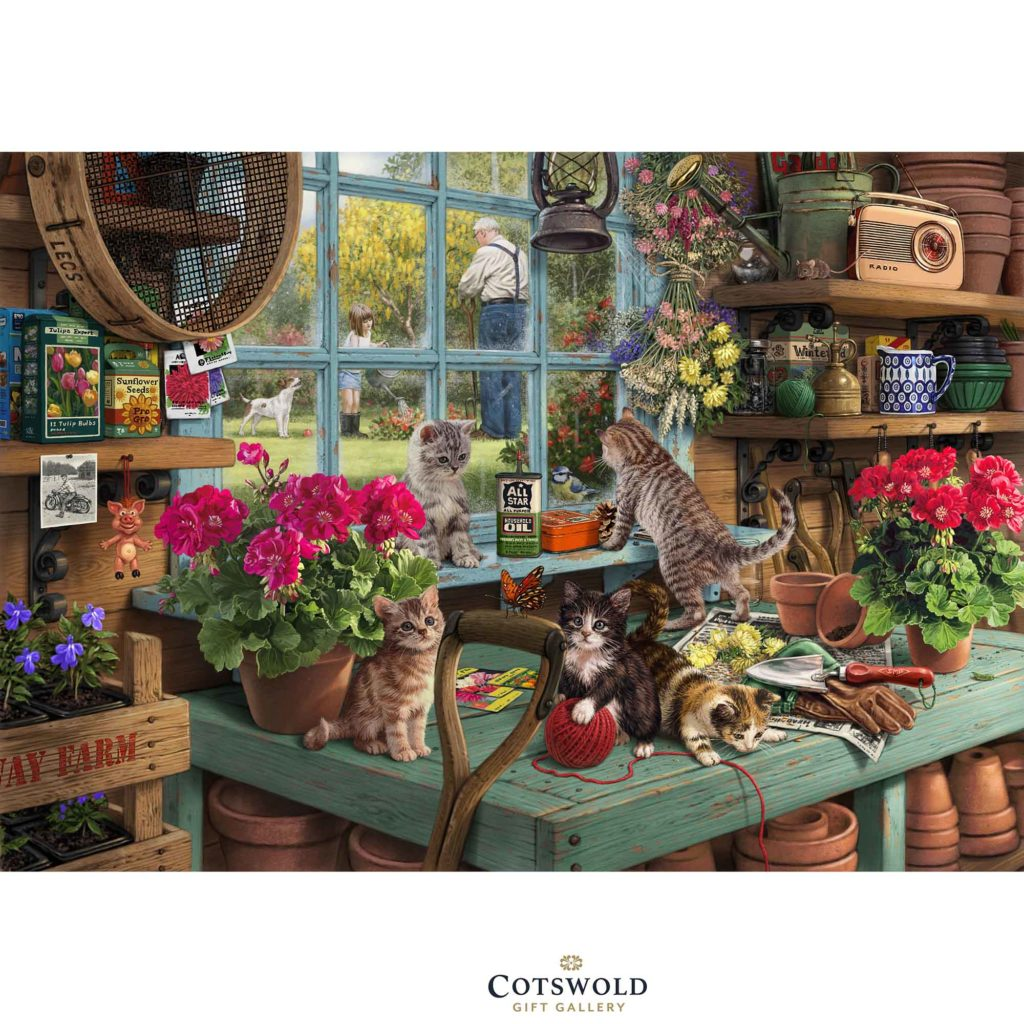 802108 Grandpas Potting Shed Maxi Copy 1 1024x1024