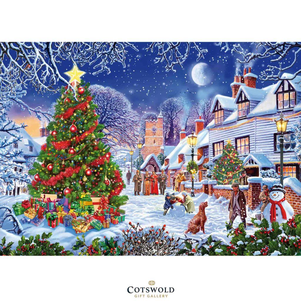 810401 The Village Tree Maxi Copy Min 1024x1024
