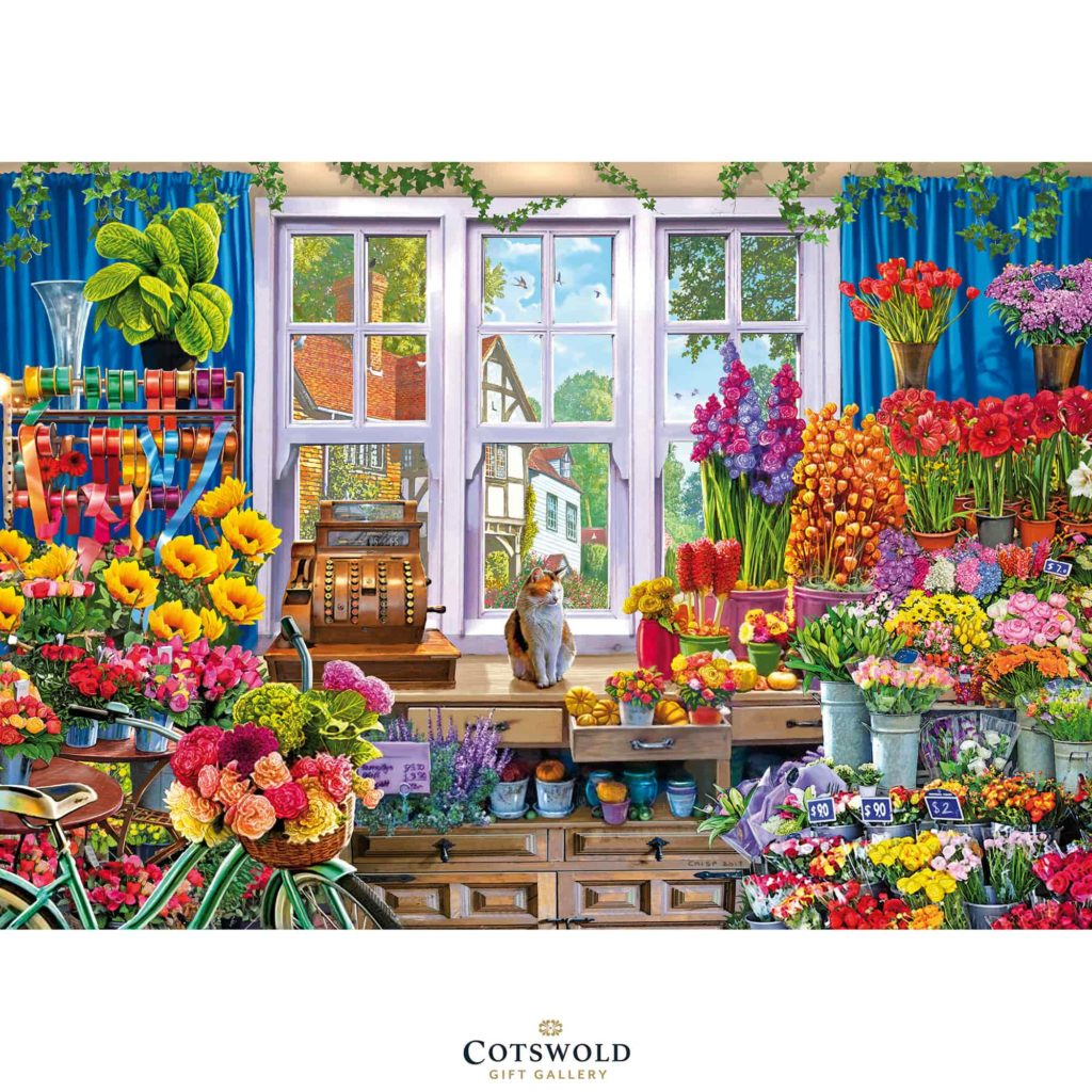 831208 Flower Shop Maxi S Min 1 1024x1024