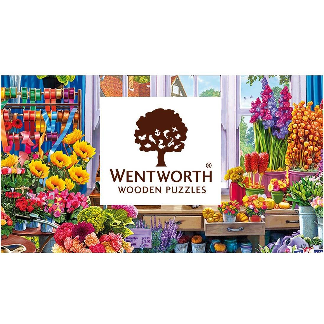 Wentworth_brand_header_2048x Copy