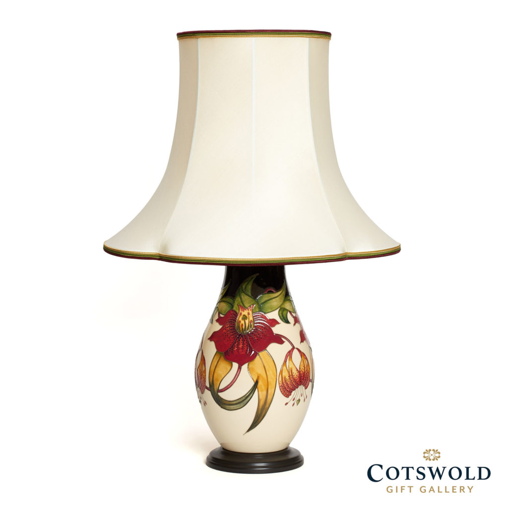 Anna Lily Lamp 117 9 1024x1024