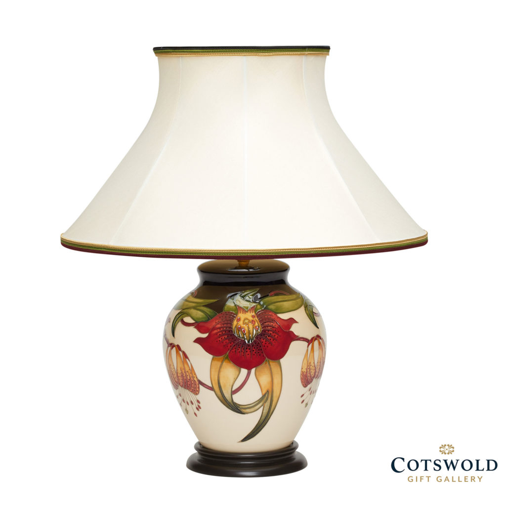 Anna Lily Lamp 189 8 1 1024x1024