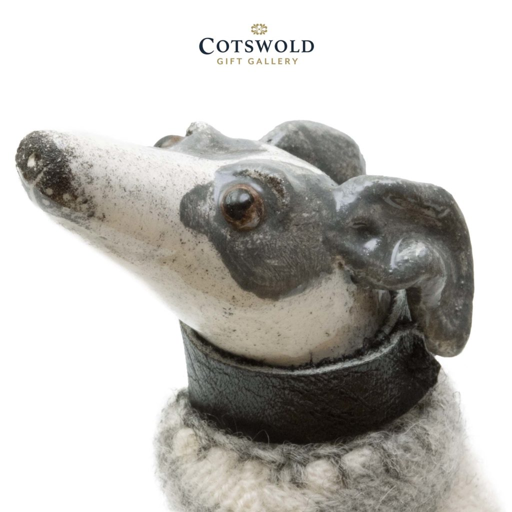Greyhound Grey 1024x1024