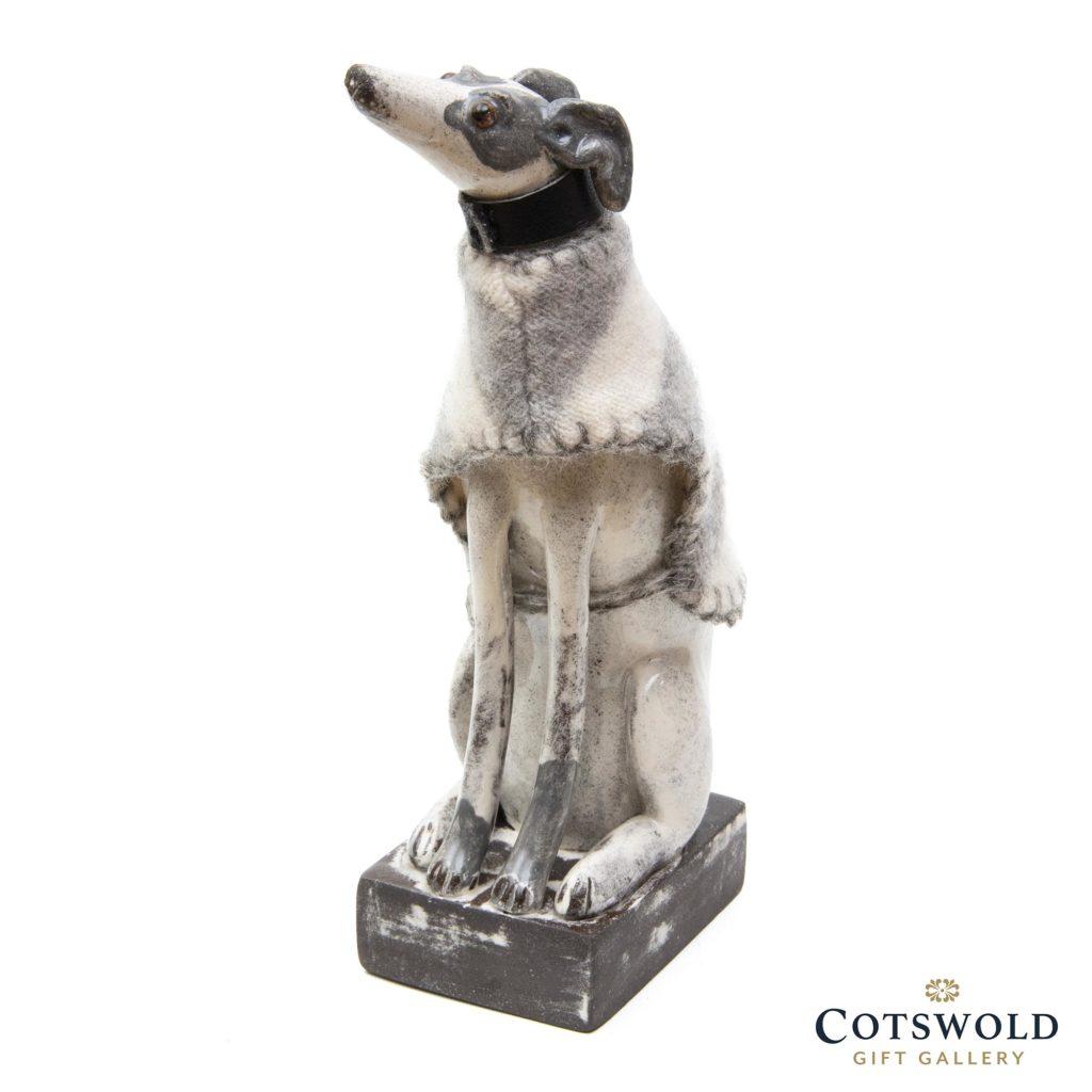 Greyhound Grey 2 1024x1024
