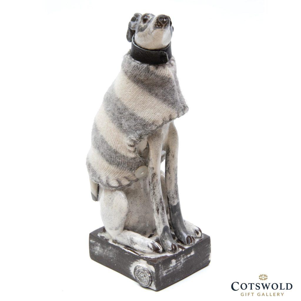 Greyhound Grey 3 1024x1024