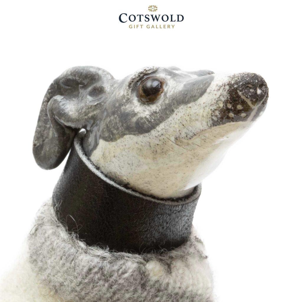 Greyhound Grey 5 1024x1024