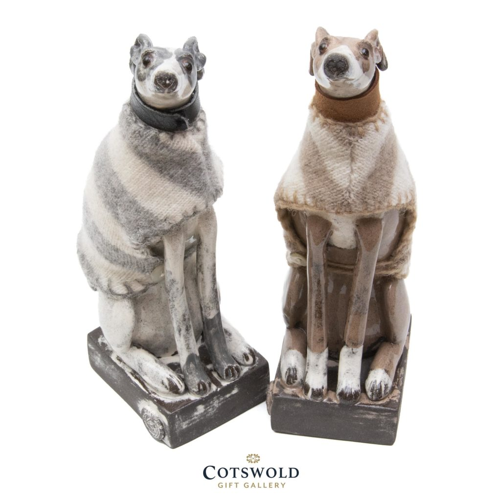 Greyhound Grey 6 1024x1024