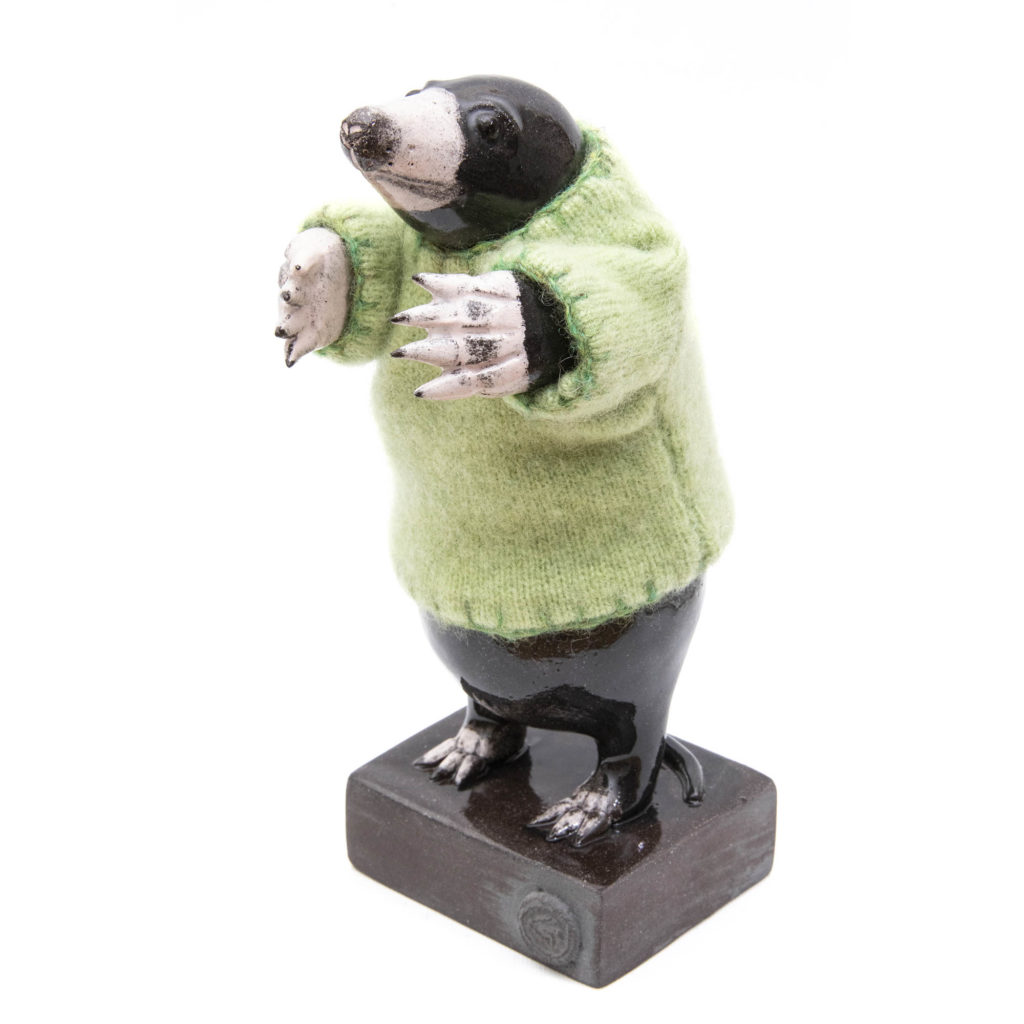 Gwen Vaughan Mole Green Jumper 5 1024x1024