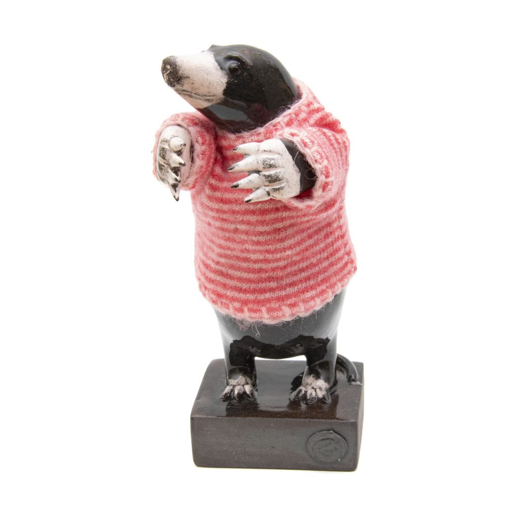 Gwen Vaughan Mole Red Jumper 2 1024x1024