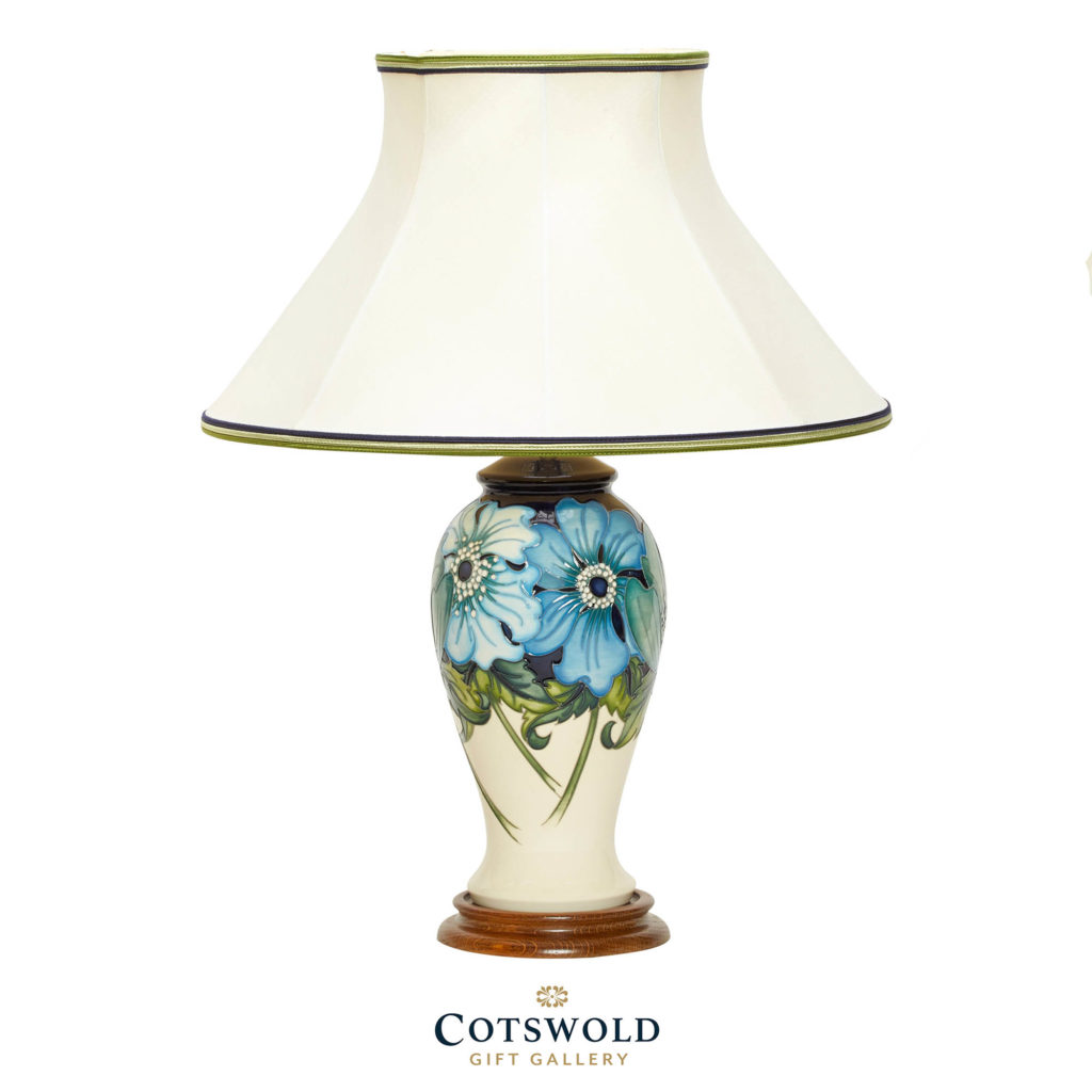 Moocroft Blue June Lamp 46 10 1024x1024