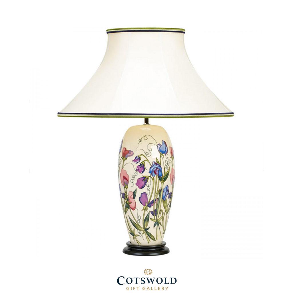 Moorcroft Sweetness Lamp 101 12 Copy 1024x1024