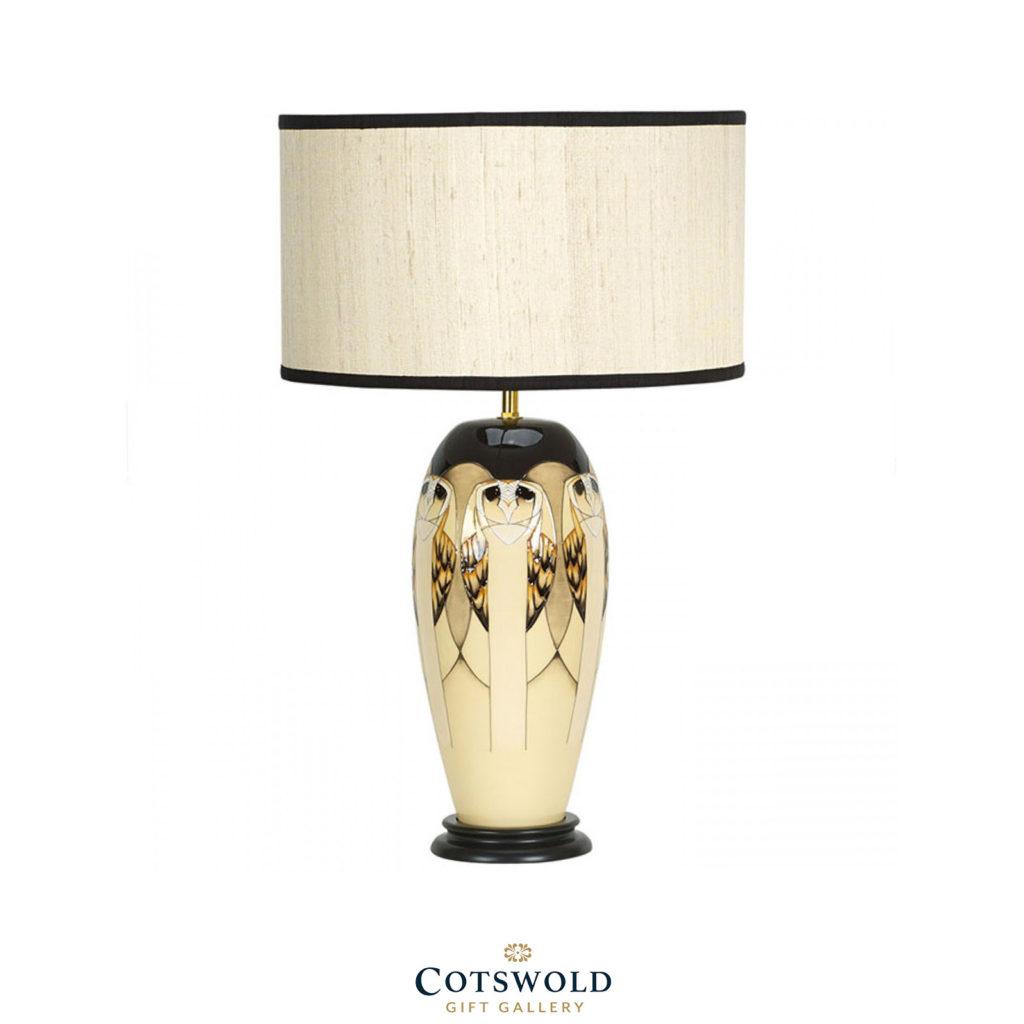 Moorcroft Tengu Lamp 101 12 1024x1024