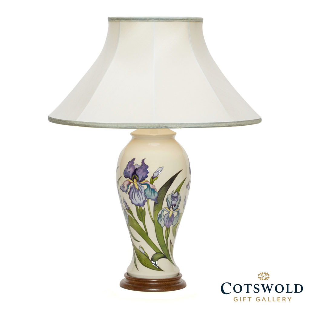 Moorcroft.bearded.iris_.lamp_.46.12 1024x1024