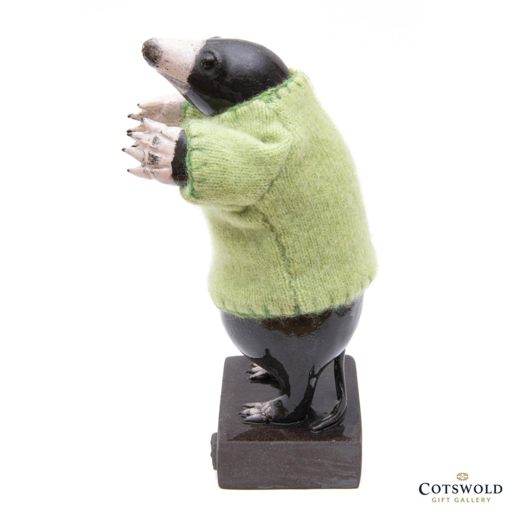 Mr. Mole Green Jumper 3 1024x1024