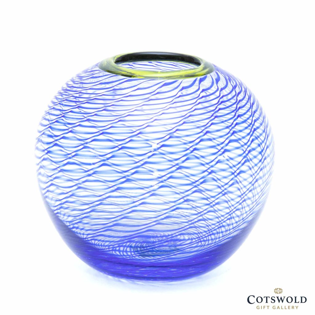 Twists.willow.pot.blue 1024x1024