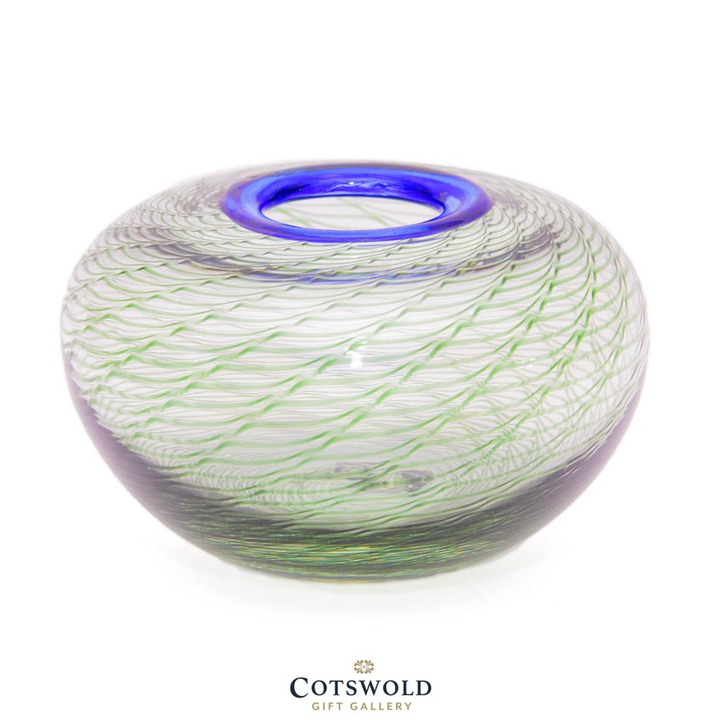 Twists.willow.pot.green 1024x1024